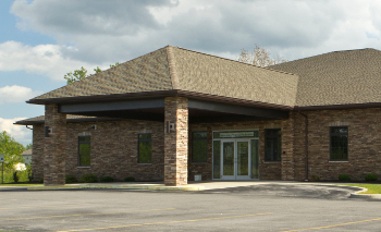 Welcome to Genesee-Transit Pediatrics, LLP | Accepting New